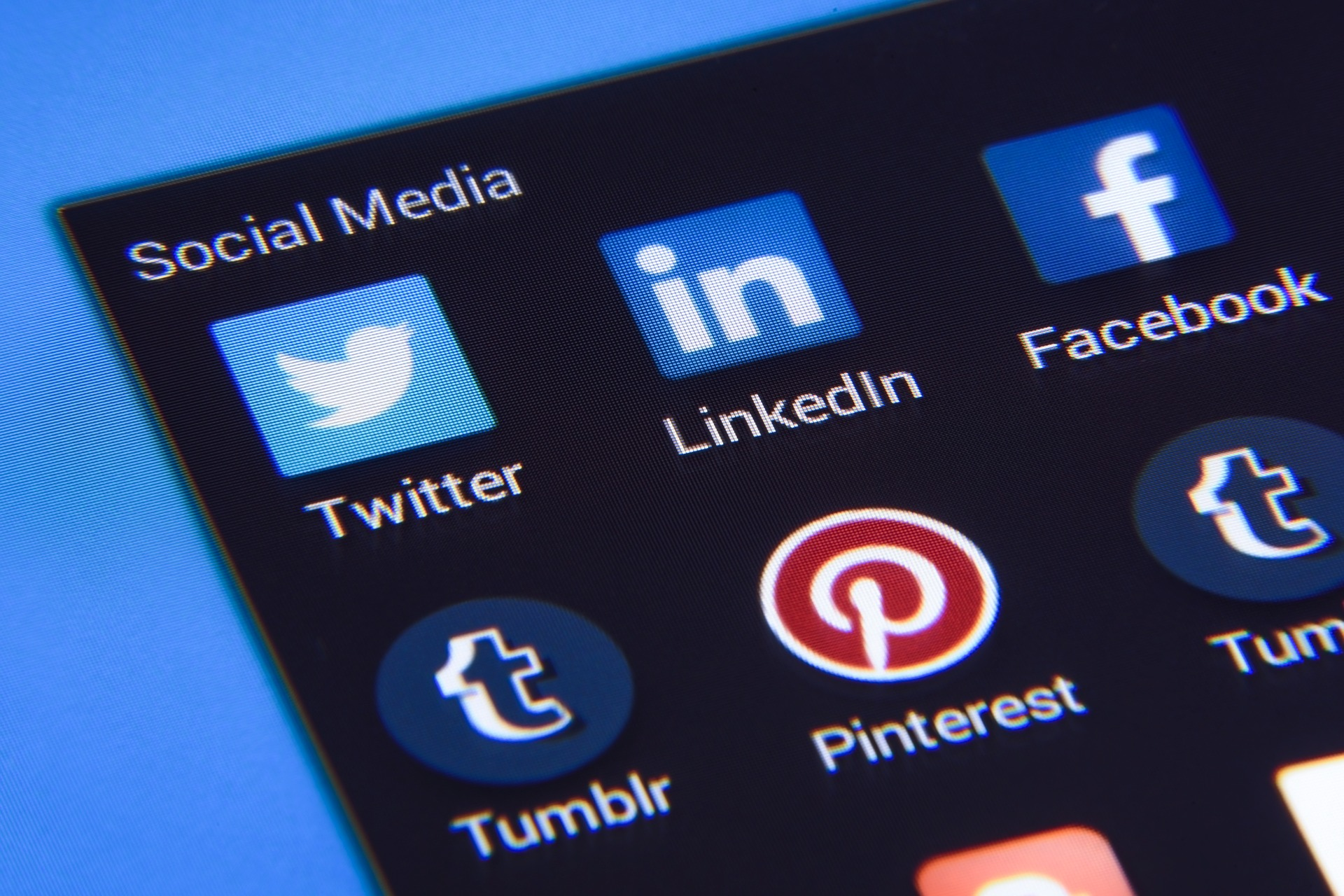 How To Use LinkedIn For Network Marketing To Recruit Powerful Leaders