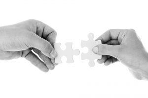 LinkedIn Advanced Search Connect