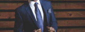 Using LinkedIn For Network Marketing